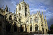 st-marys-church-beverley-0001