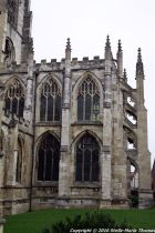 st-marys-church-beverley-0002