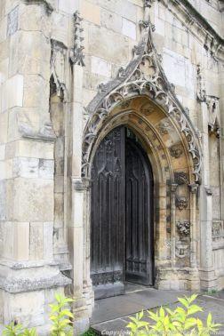 st-marys-church-beverley-0003