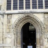 st-marys-church-beverley-0004