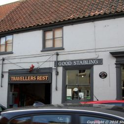 travellers-rest-beverley-0001