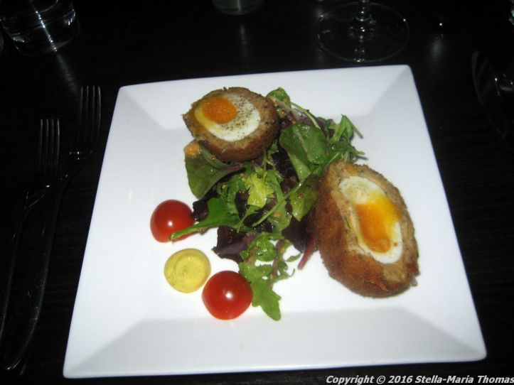 vibins-crab-scotch-egg-003