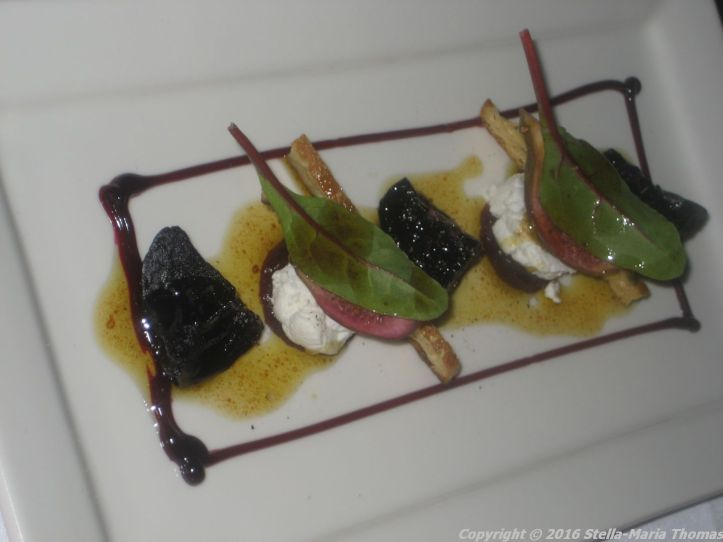 vine-house-october-2016-beetroot-and-goats-cheese-005