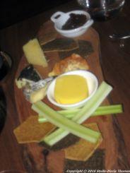 rascills-october-2016-cheese-biscuits-fruit-013
