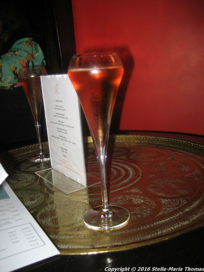 rascills-october-2016-rose-cava-003