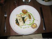 rascills-october-2016-wild-halibut-cider-onion-puree-quail-scotch-egg-fresh-autumn-truffle-009