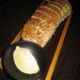whites-october-2016-bread-004