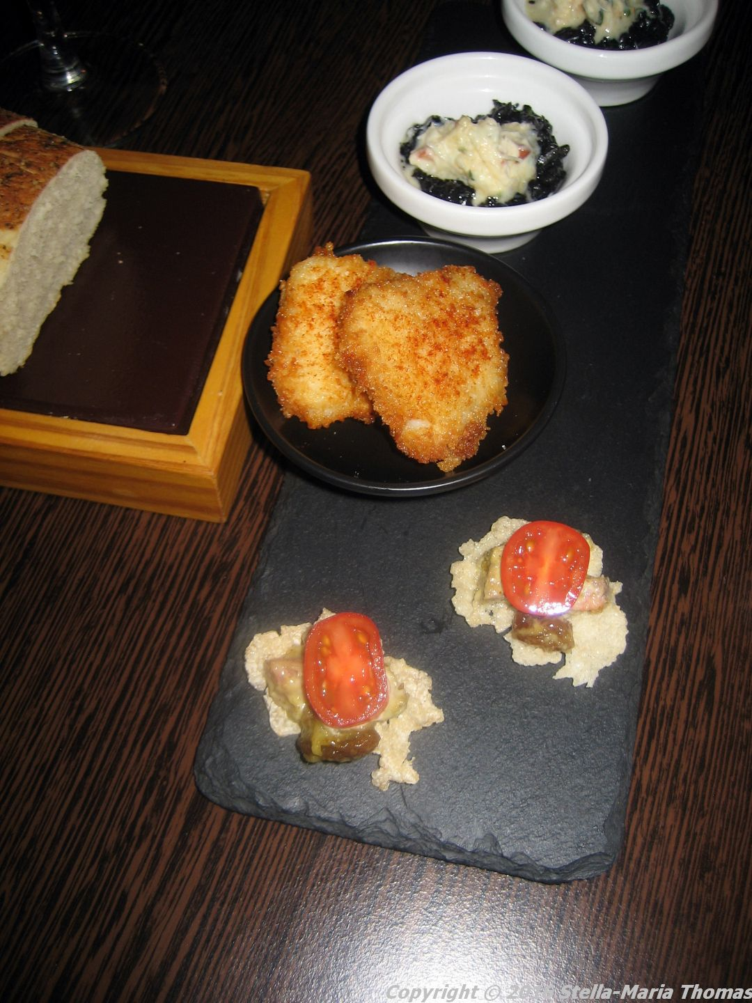 whites-october-2016-canapes-including-cod-cheeks-005