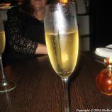 whites-october-2016-champagne-001