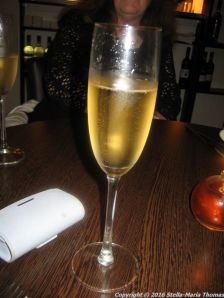 whites-october-2016-champagne-002