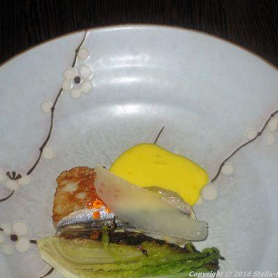 whites-october-2016-grilled-mackerel-scorched-lettuce-saffron-sauce-008