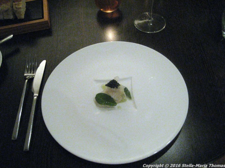 whites-october-2016-smoked-eel-010