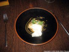 whites-october-2016-soused-mackerel-pickled-vegetables-012