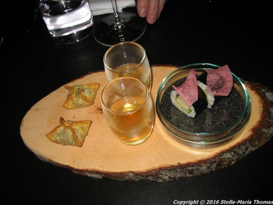 003-wild-mushroom-dumpling-rabbit-consomme-sushi
