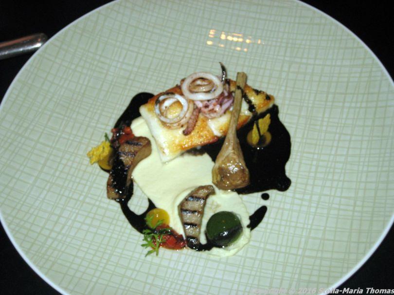 009-turbot-and-calamaretti-artichoke-italian-artichoke-bell-pepper-parsley