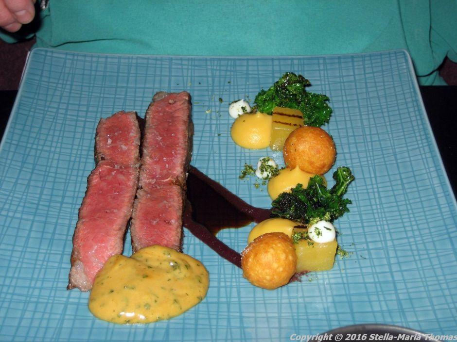 011-wagyu-roast-beef-swede-kale-lovage