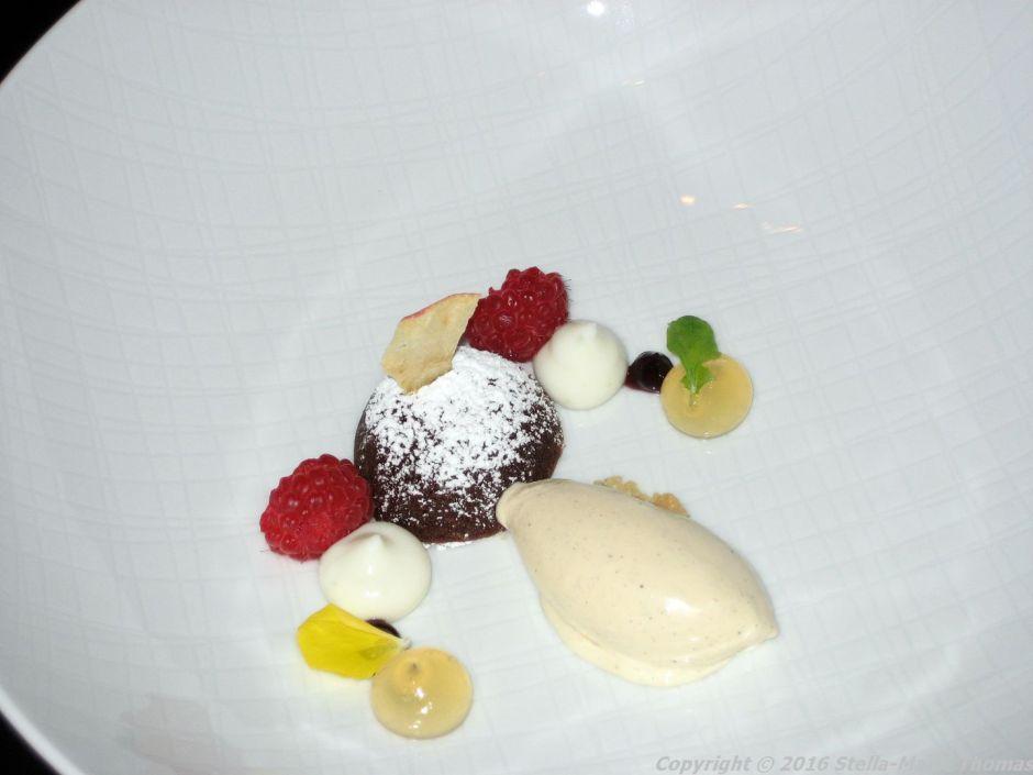 013-pre-dessert