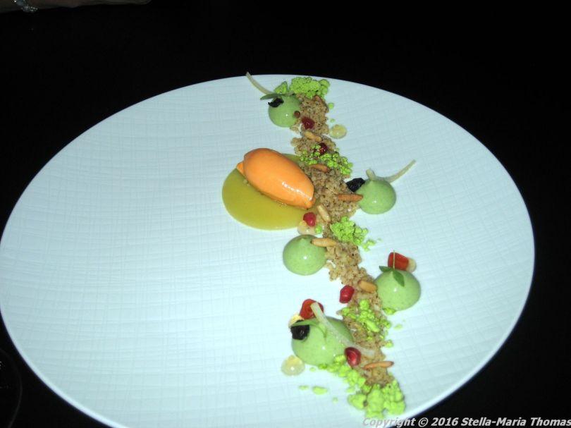 014-lemon-and-yogurt-salted-lemon-parsley-yogurt-pine-nuts-bell-pepper-sorbet