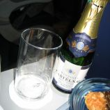 ba-berlin-to-london-champagne-001