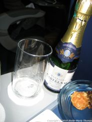 ba-berlin-to-london-champagne-001
