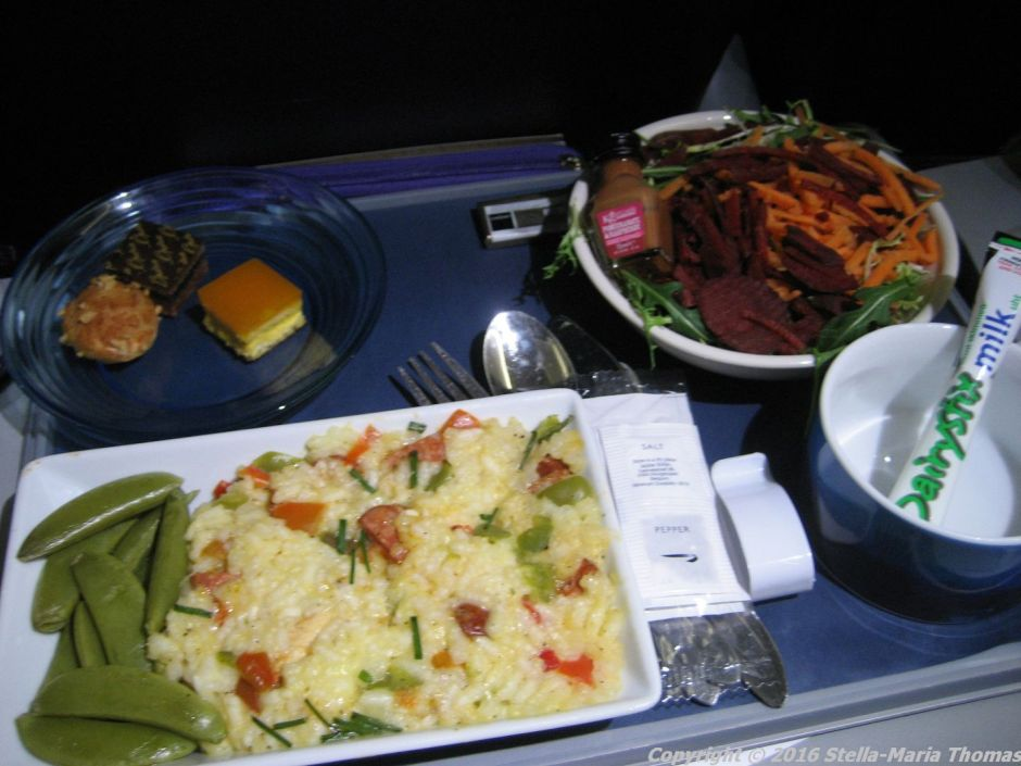 ba-berlin-to-london-dinner-001
