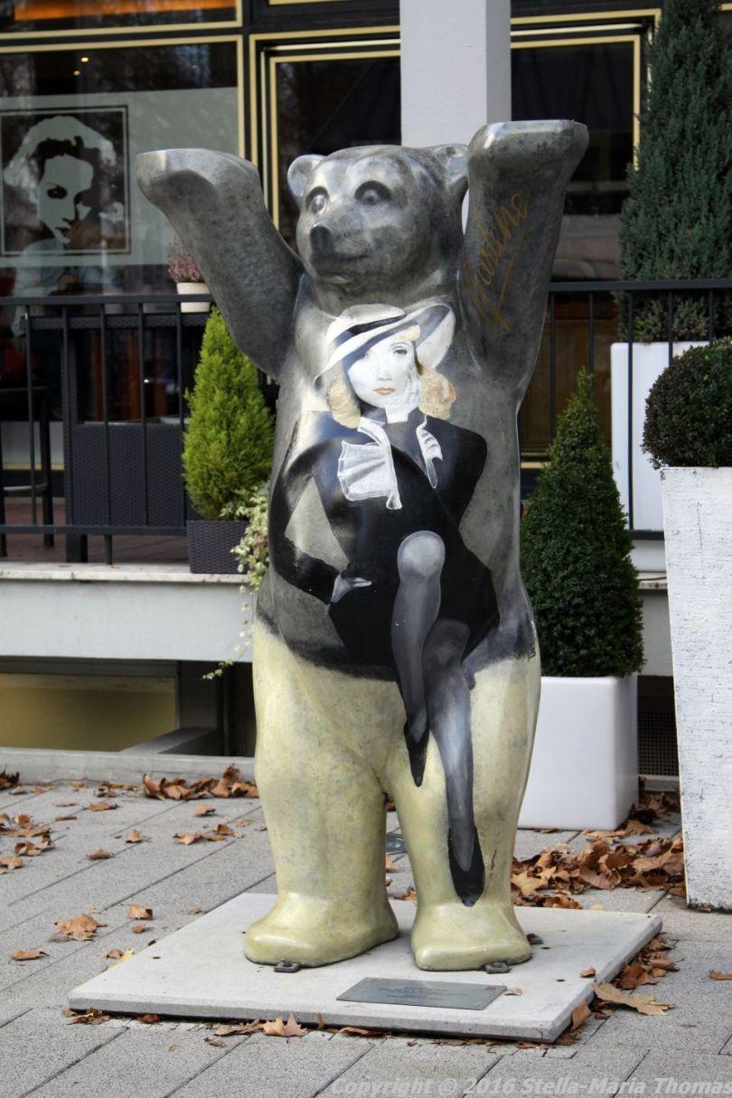 berlin-bear-001