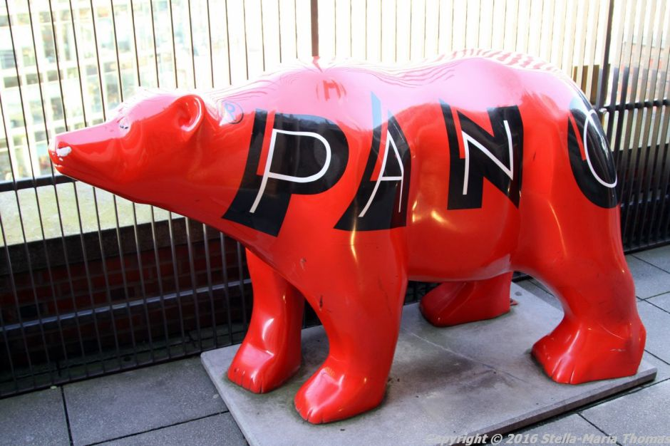 berlin-bear-002