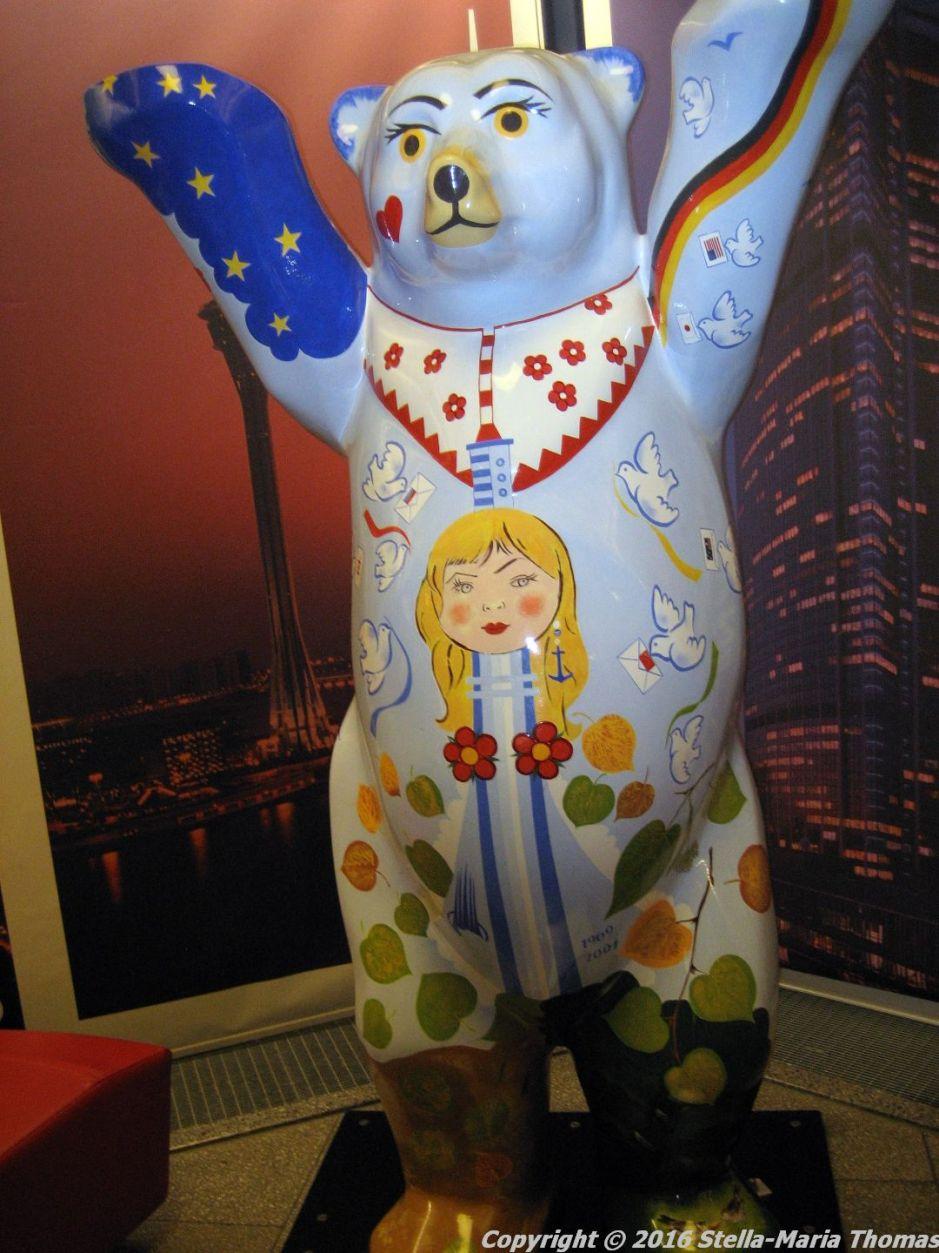 berlin-bear-003