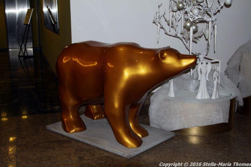 berlin-bear-004