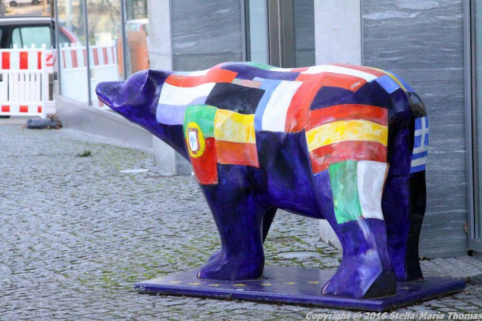 berlin-bear-005