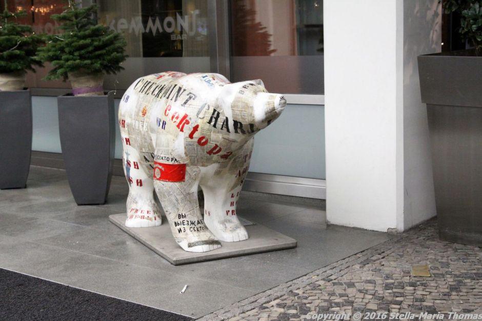 berlin-bear-008