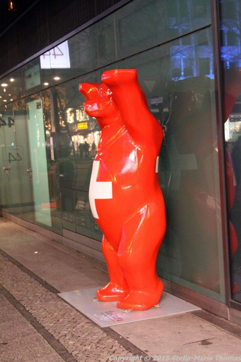 berlin-bear-009