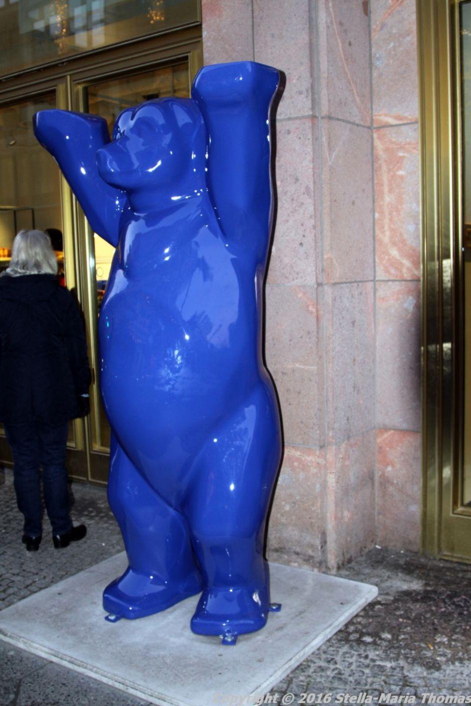 berlin-bear-010
