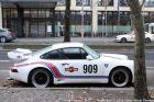 berlin-porsche-001