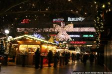 budapester-strasse-berlin-001