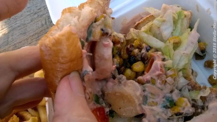 crabbie-shack-scallop-burger-003