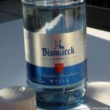 dachgarten-restaurant-reichstag-water-berlin-003