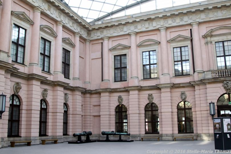 deutsches-historisches-museum-berlin-001