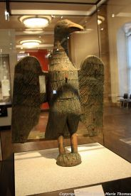 deutsches-historisches-museum-berlin-011