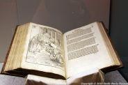 deutsches-historisches-museum-berlin-042