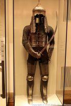 deutsches-historisches-museum-berlin-045