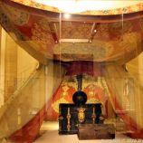 deutsches-historisches-museum-berlin-078