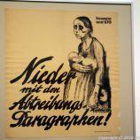 deutsches-historisches-museum-berlin-120