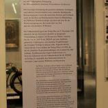deutsches-historisches-museum-berlin-134
