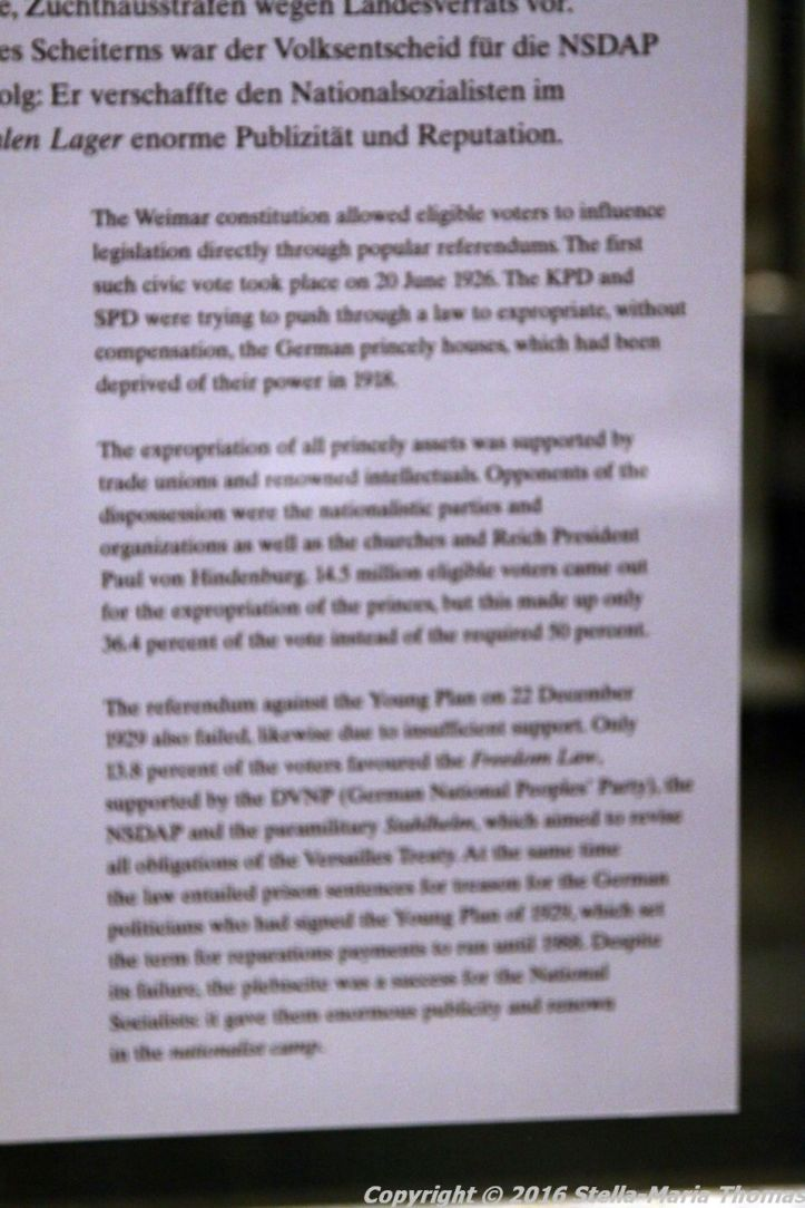 deutsches-historisches-museum-berlin-135