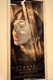 deutsches-historisches-museum-berlin-136