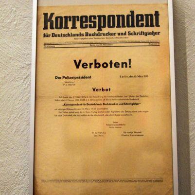 deutsches-historisches-museum-berlin-138