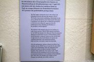 deutsches-historisches-museum-berlin-139