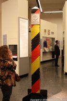 deutsches-historisches-museum-berlin-142