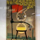 deutsches-historisches-museum-berlin-148